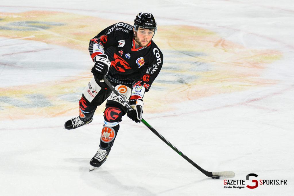 hockey sur glace amiens vs angers j22 kevin devigne gazettesports 27