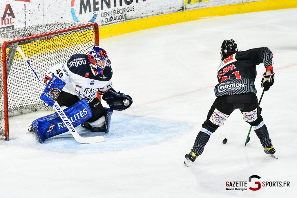hockey sur glace amiens vs angers j22 kevin devigne gazettesports 28