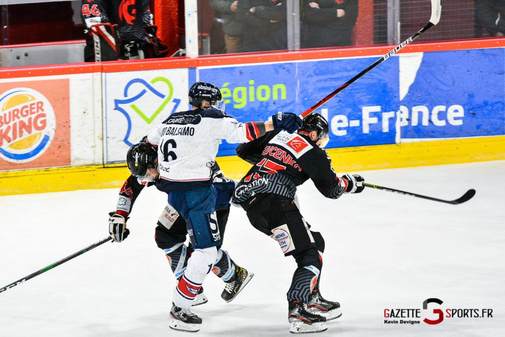 hockey sur glace amiens vs angers j22 kevin devigne gazettesports 29