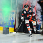 hockey sur glace amiens vs angers j22 kevin devigne gazettesports 3