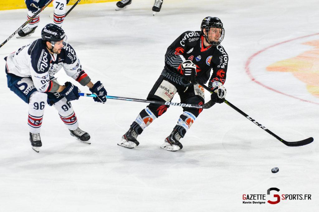 hockey sur glace amiens vs angers j22 kevin devigne gazettesports 30