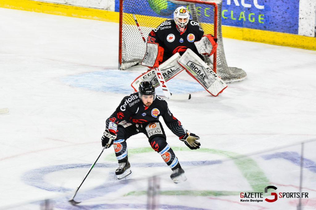 hockey sur glace amiens vs angers j22 kevin devigne gazettesports 32