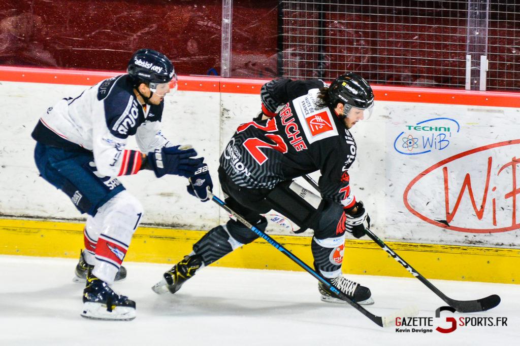 hockey sur glace amiens vs angers j22 kevin devigne gazettesports 33