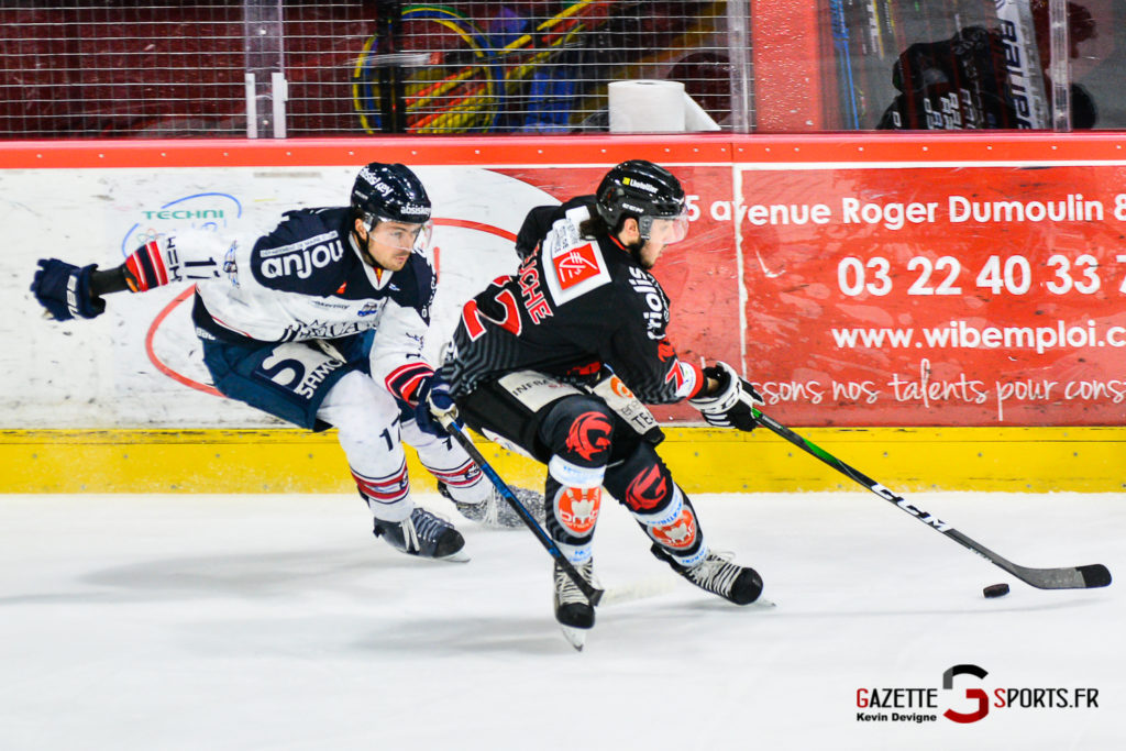 hockey sur glace amiens vs angers j22 kevin devigne gazettesports 34