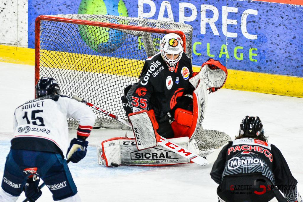 hockey sur glace amiens vs angers j22 kevin devigne gazettesports 35
