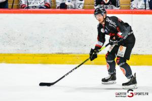 hockey sur glace amiens vs angers j22 kevin devigne gazettesports 36