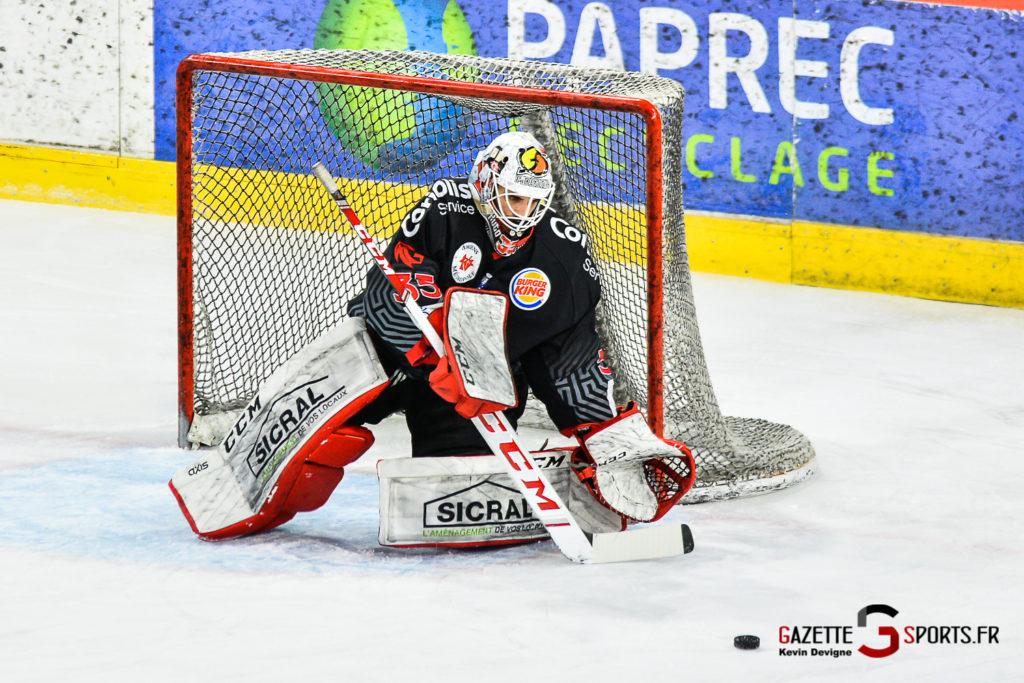 hockey sur glace amiens vs angers j22 kevin devigne gazettesports 37