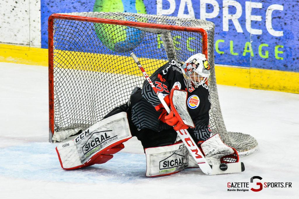 hockey sur glace amiens vs angers j22 kevin devigne gazettesports 38