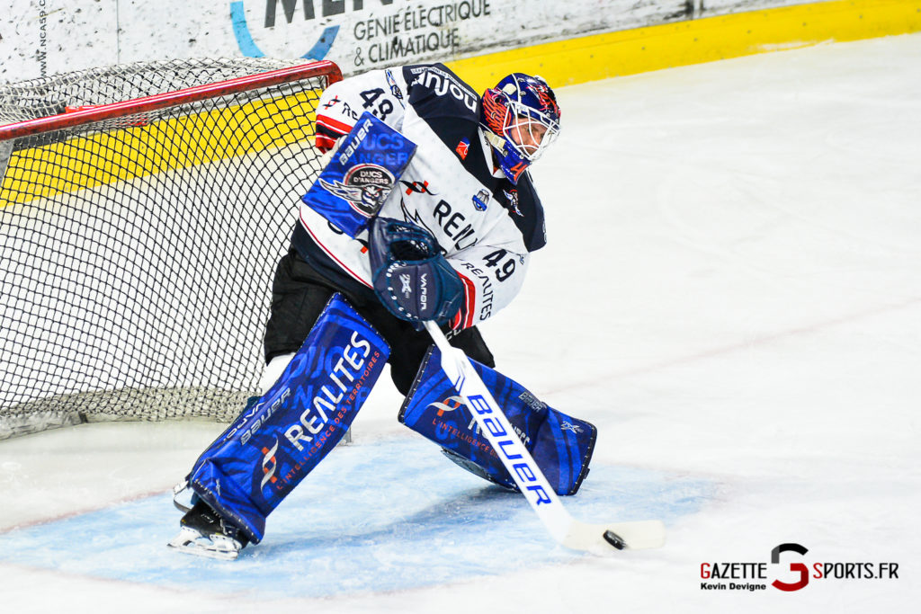 hockey sur glace amiens vs angers j22 kevin devigne gazettesports 39