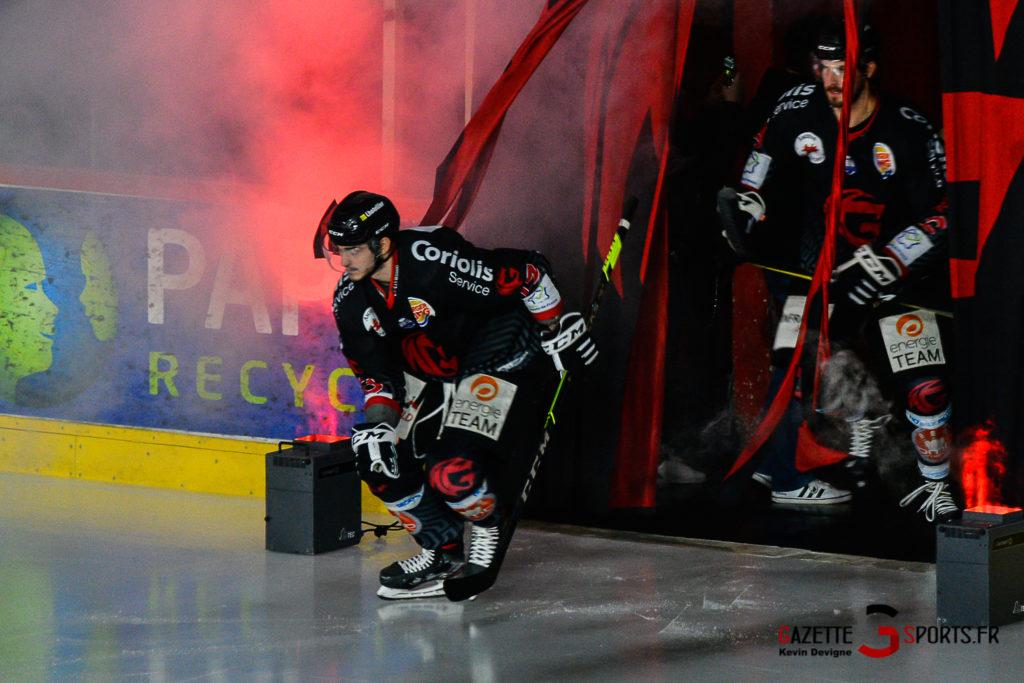 hockey sur glace amiens vs angers j22 kevin devigne gazettesports 4