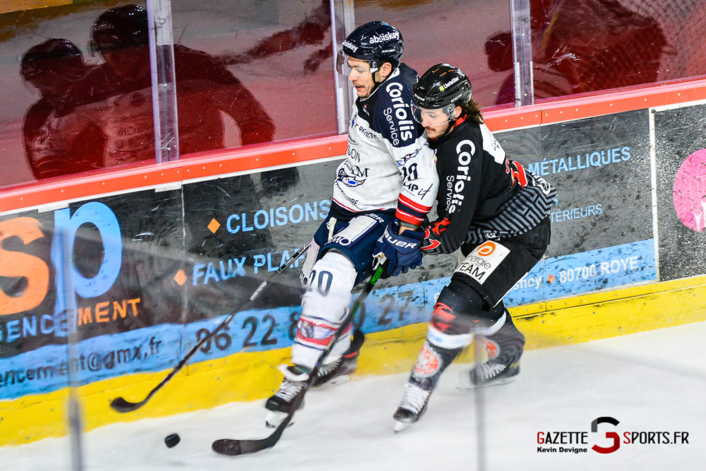 hockey sur glace amiens vs angers j22 kevin devigne gazettesports 42