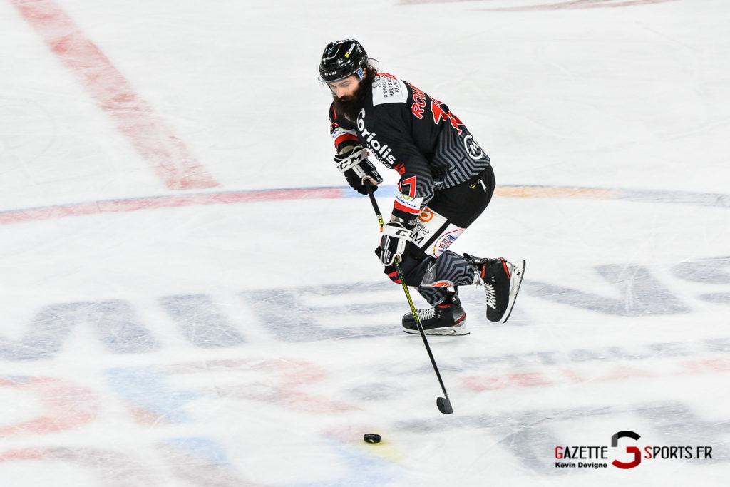 hockey sur glace amiens vs angers j22 kevin devigne gazettesports 44