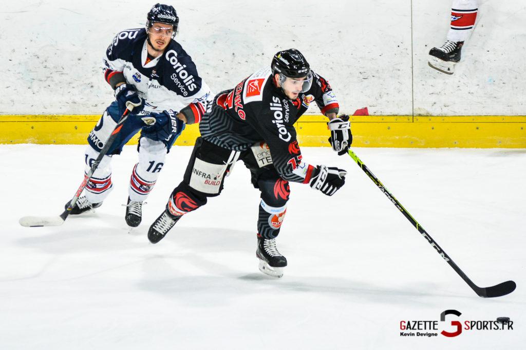 hockey sur glace amiens vs angers j22 kevin devigne gazettesports 47