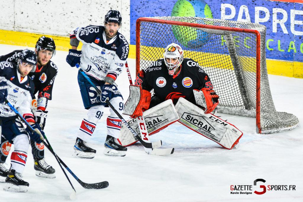 hockey sur glace amiens vs angers j22 kevin devigne gazettesports 48