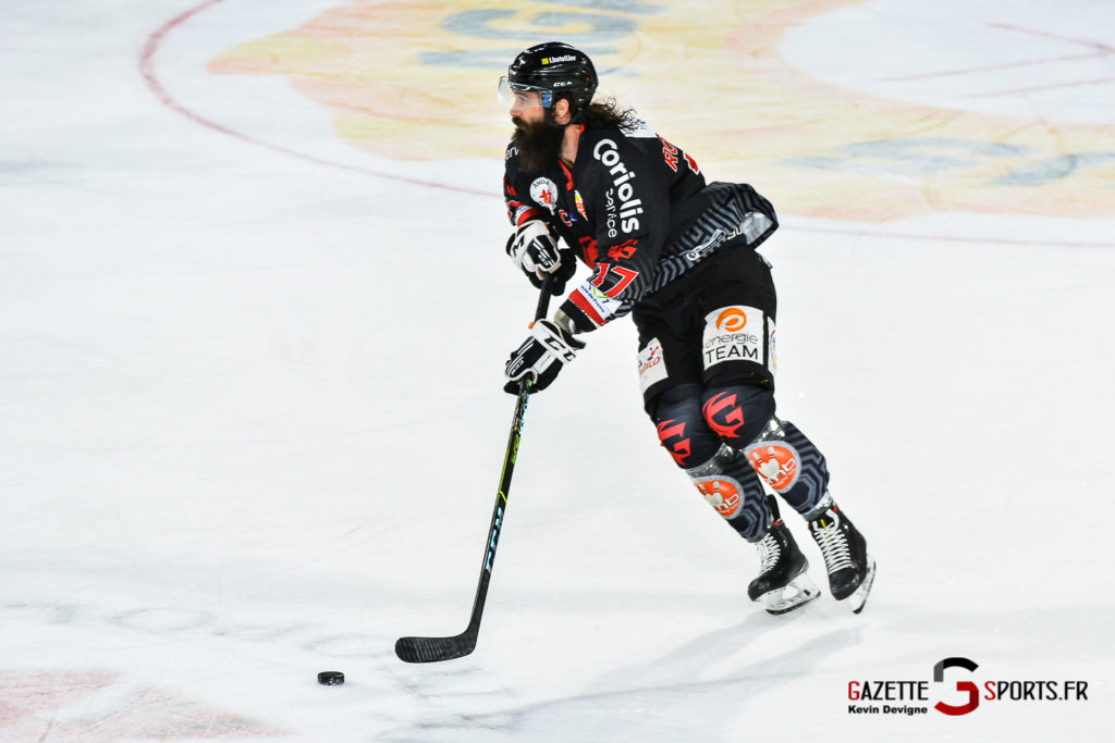 hockey sur glace amiens vs angers j22 kevin devigne gazettesports 49
