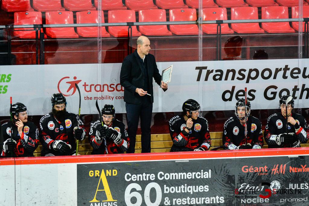 hockey sur glace amiens vs angers j22 kevin devigne gazettesports 5
