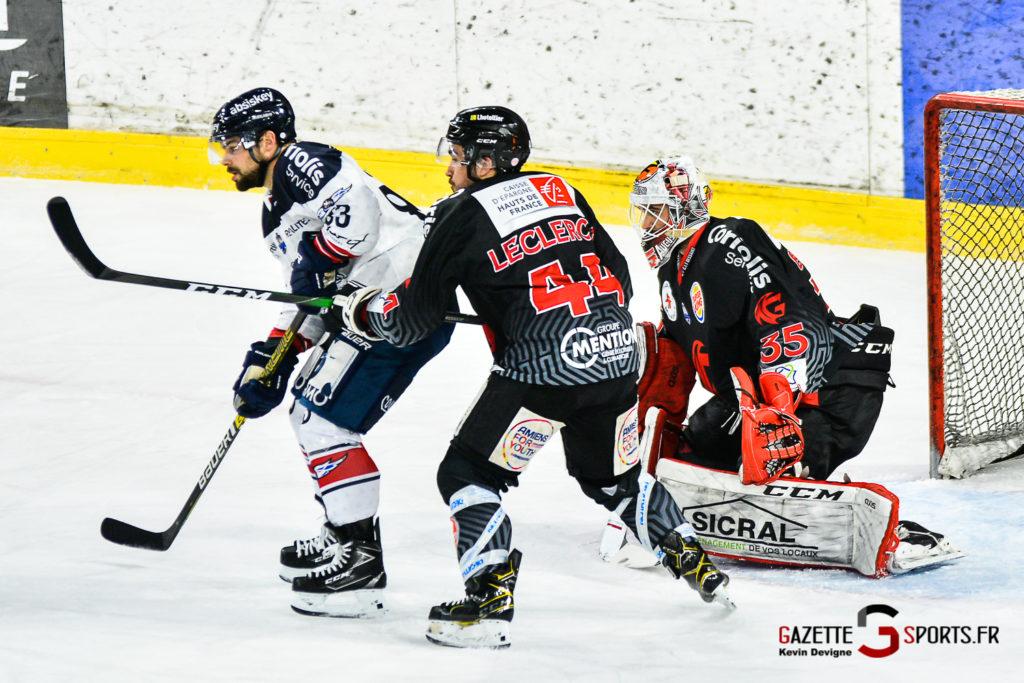 hockey sur glace amiens vs angers j22 kevin devigne gazettesports 50
