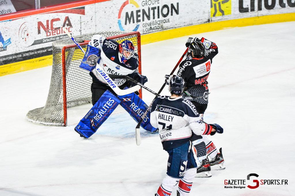 hockey sur glace amiens vs angers j22 kevin devigne gazettesports 51