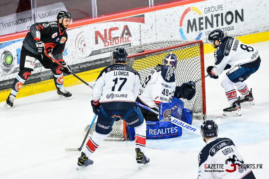 hockey sur glace amiens vs angers j22 kevin devigne gazettesports 52