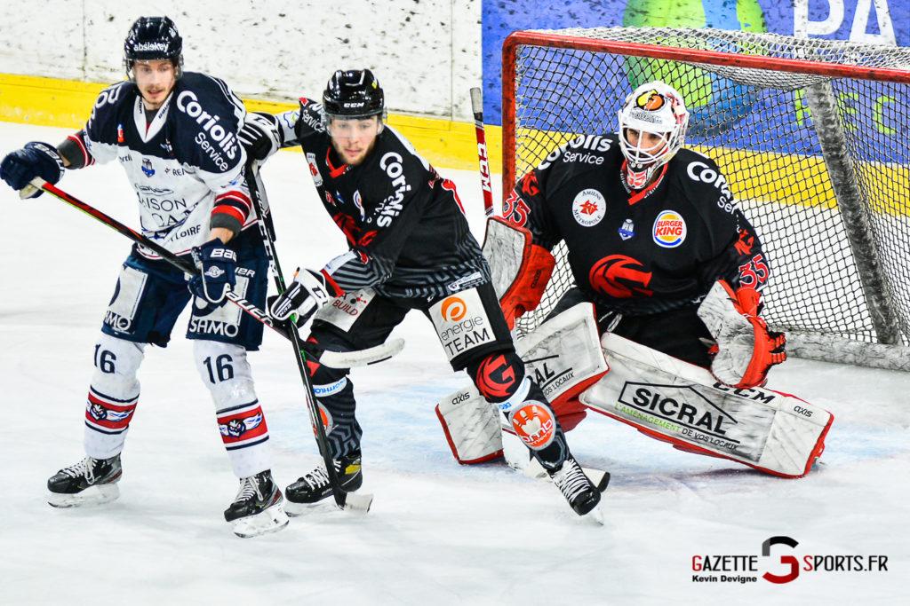 hockey sur glace amiens vs angers j22 kevin devigne gazettesports 53
