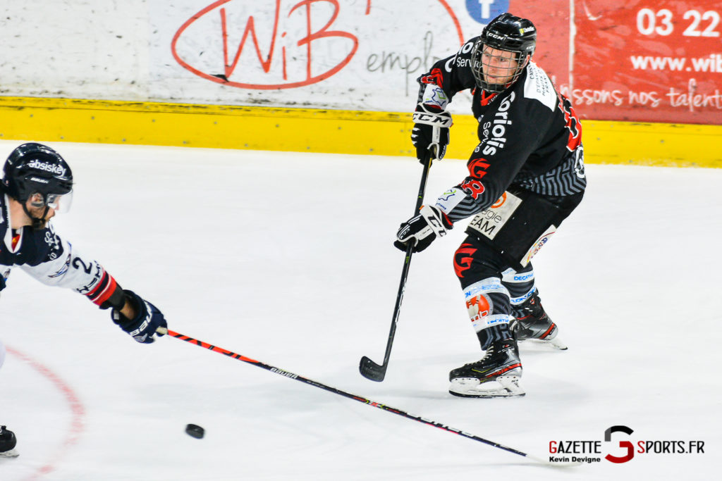 hockey sur glace amiens vs angers j22 kevin devigne gazettesports 54