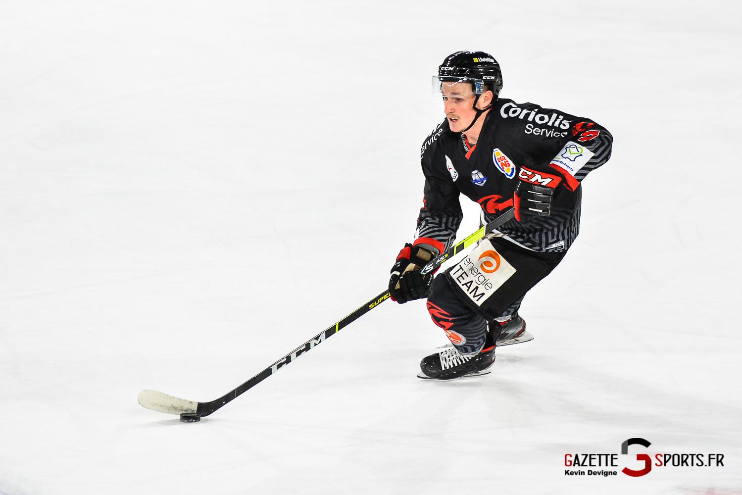 hockey sur glace amiens vs angers j22 kevin devigne gazettesports 56