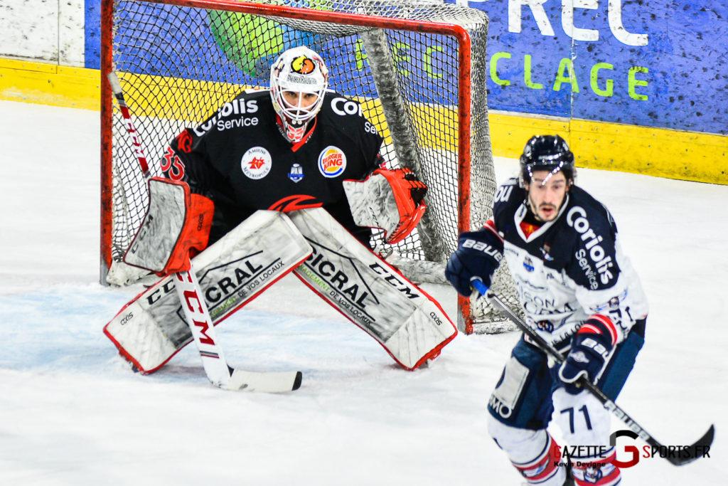 hockey sur glace amiens vs angers j22 kevin devigne gazettesports 58