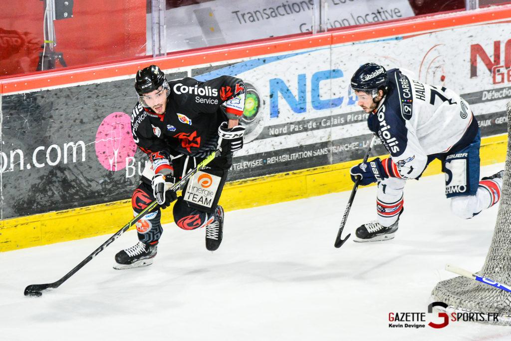 hockey sur glace amiens vs angers j22 kevin devigne gazettesports 59