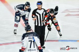 hockey sur glace amiens vs angers j22 kevin devigne gazettesports 6