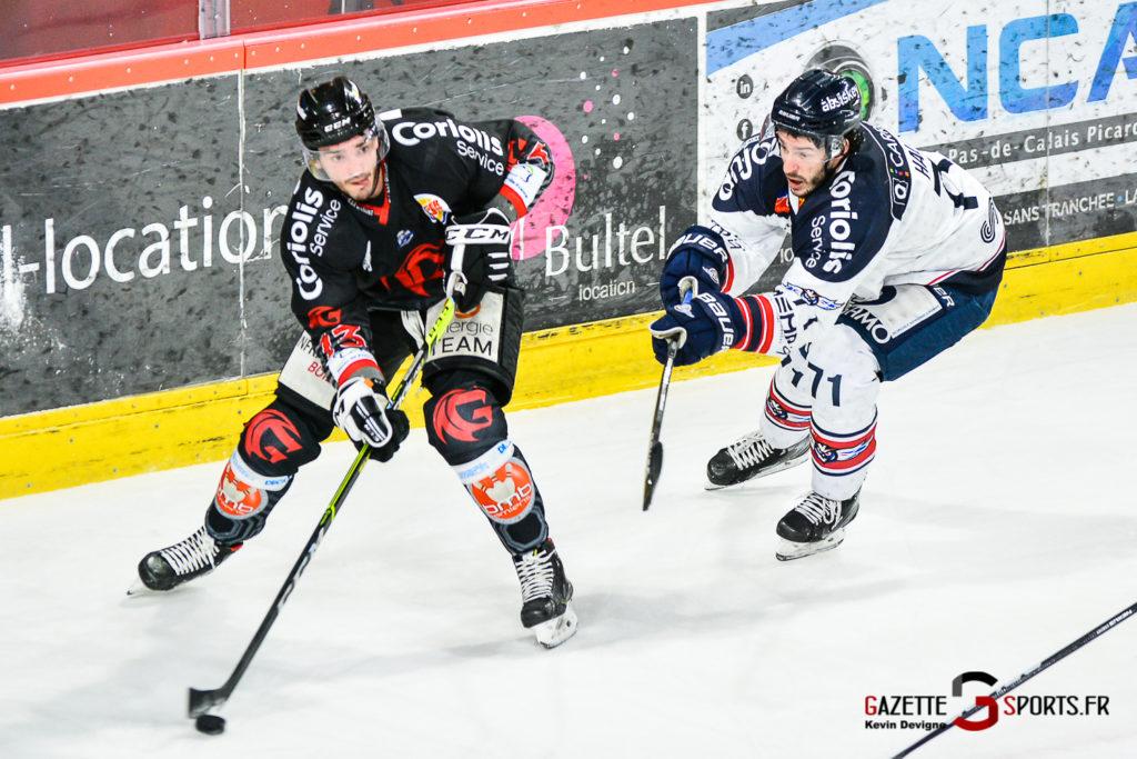 hockey sur glace amiens vs angers j22 kevin devigne gazettesports 60