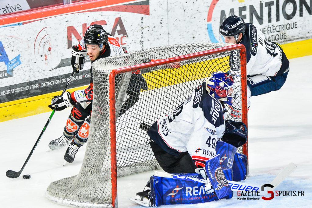 hockey sur glace amiens vs angers j22 kevin devigne gazettesports 61