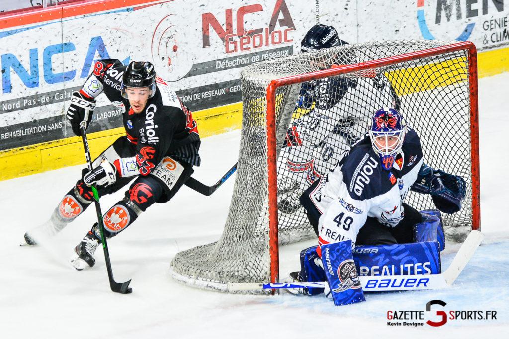hockey sur glace amiens vs angers j22 kevin devigne gazettesports 62