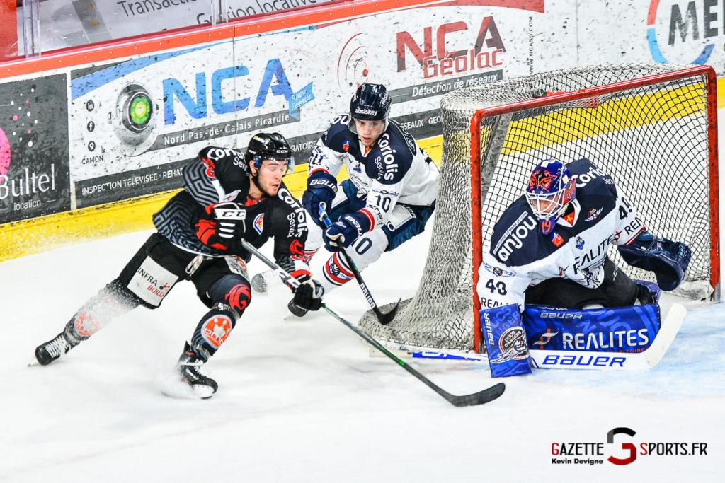 hockey sur glace amiens vs angers j22 kevin devigne gazettesports 63