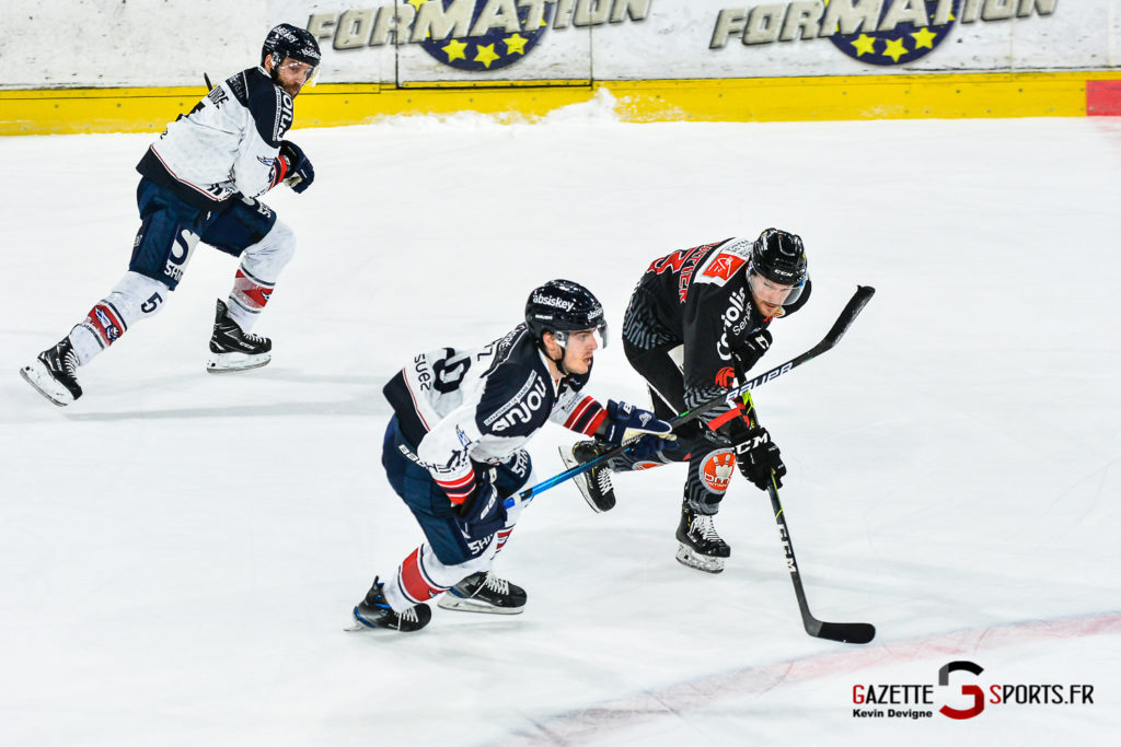 hockey sur glace amiens vs angers j22 kevin devigne gazettesports 65