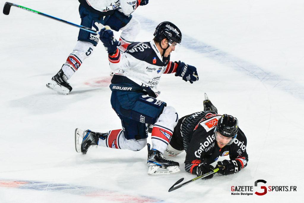 hockey sur glace amiens vs angers j22 kevin devigne gazettesports 66