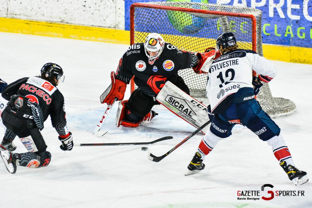 hockey sur glace amiens vs angers j22 kevin devigne gazettesports 67