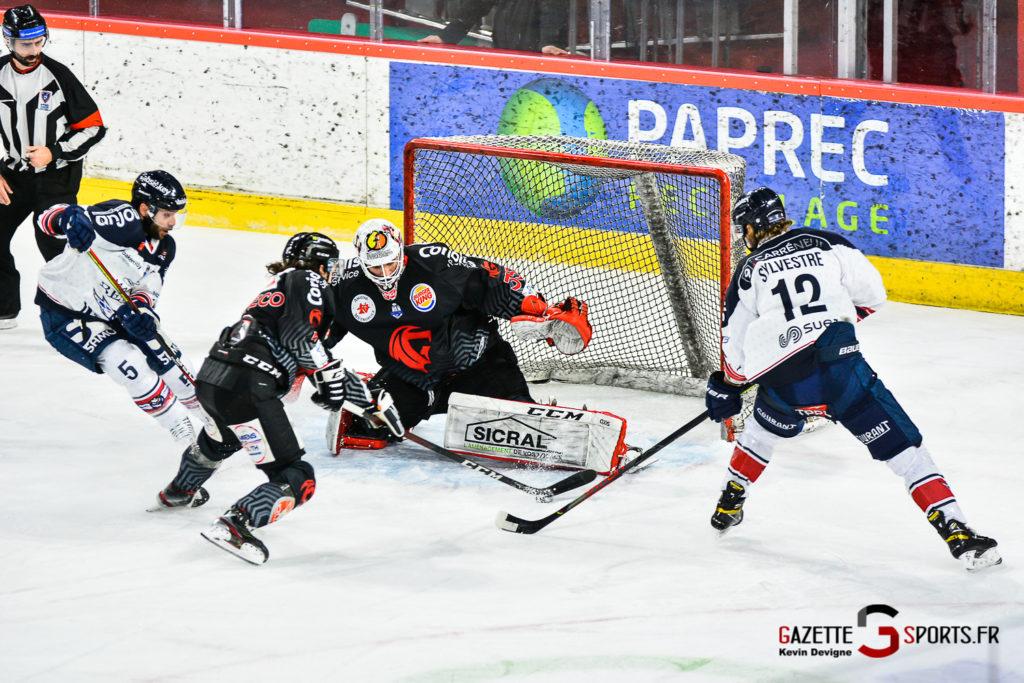hockey sur glace amiens vs angers j22 kevin devigne gazettesports 68