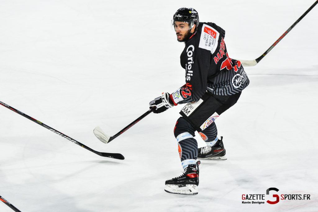 hockey sur glace amiens vs angers j22 kevin devigne gazettesports 69