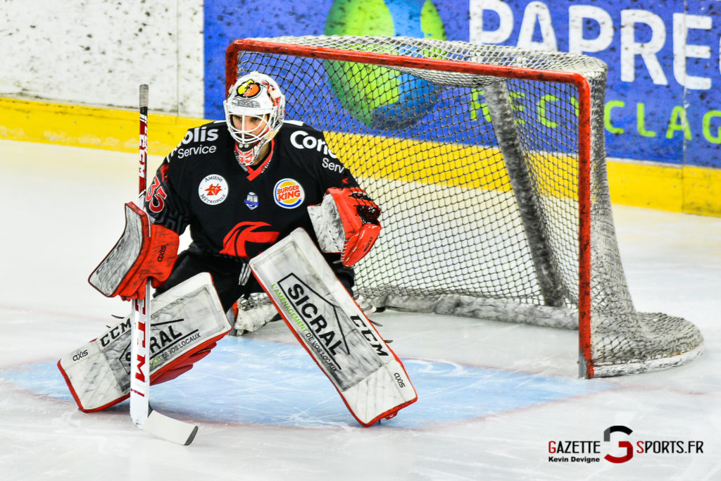 hockey sur glace amiens vs angers j22 kevin devigne gazettesports 7