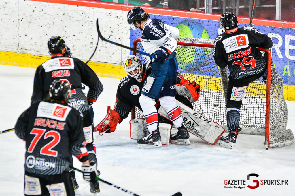 hockey sur glace amiens vs angers j22 kevin devigne gazettesports 70