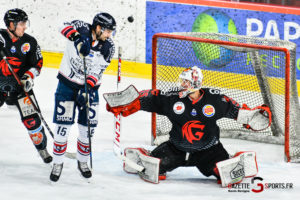 hockey sur glace amiens vs angers j22 kevin devigne gazettesports 71