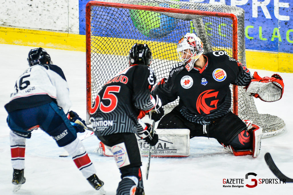 hockey sur glace amiens vs angers j22 kevin devigne gazettesports 72