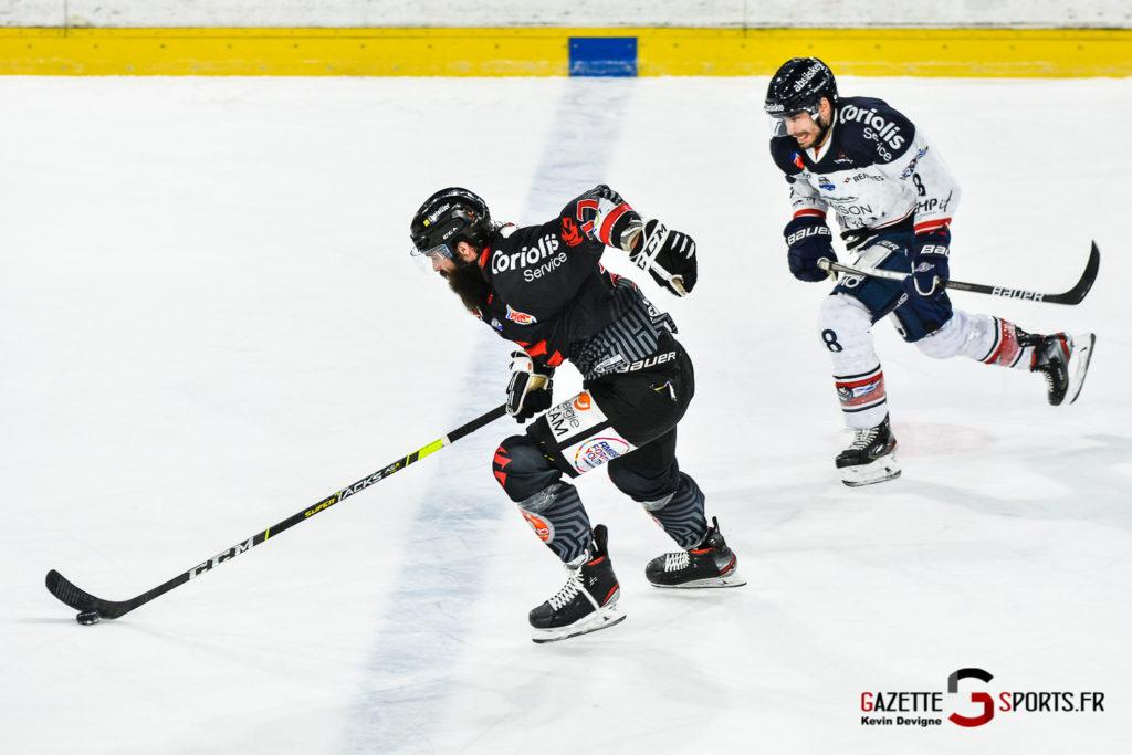 hockey sur glace amiens vs angers j22 kevin devigne gazettesports 73