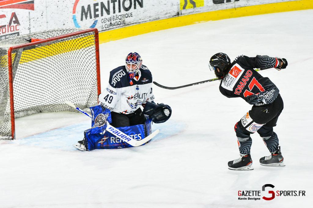 hockey sur glace amiens vs angers j22 kevin devigne gazettesports 74