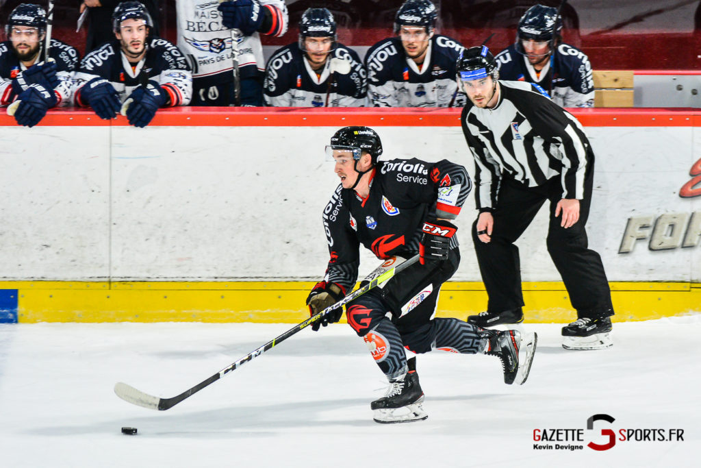 hockey sur glace amiens vs angers j22 kevin devigne gazettesports 75
