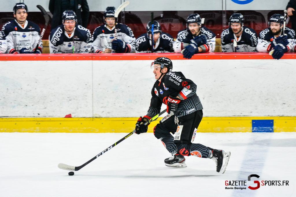 hockey sur glace amiens vs angers j22 kevin devigne gazettesports 76