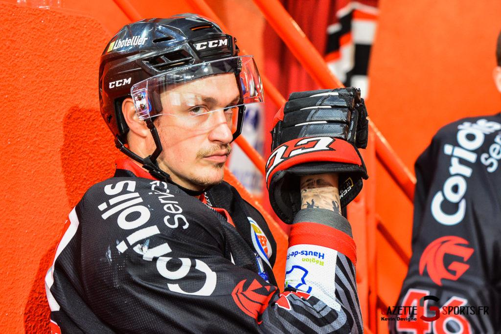 hockey sur glace amiens vs angers j22 kevin devigne gazettesports 77