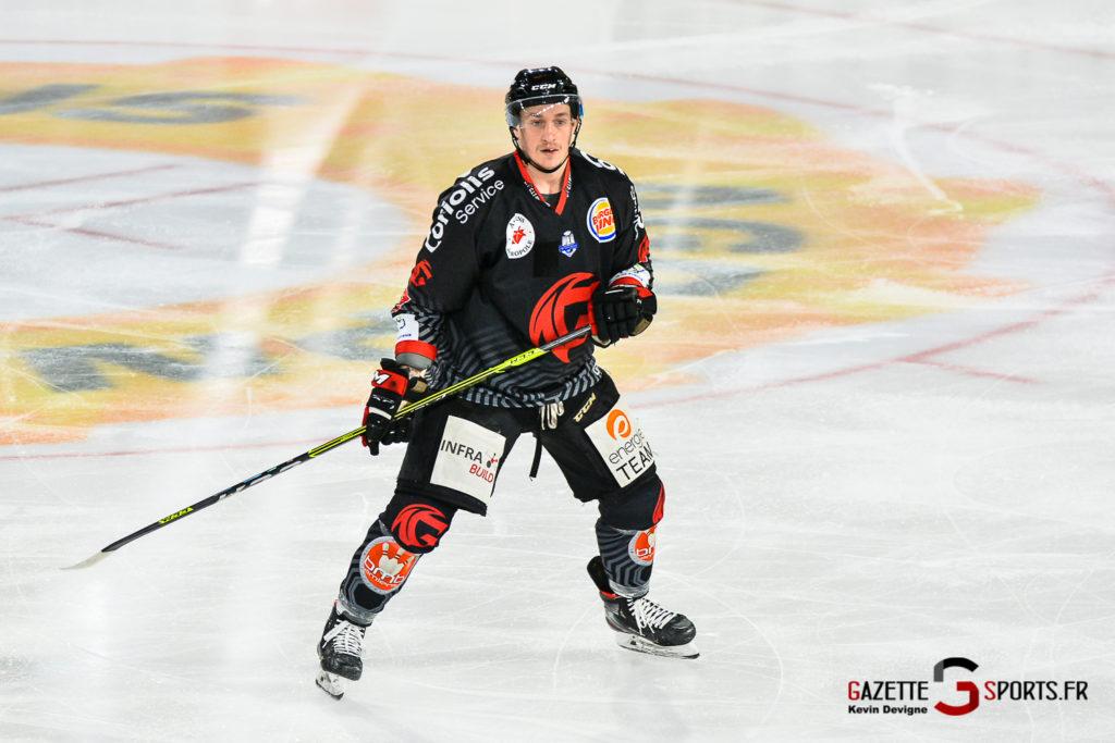 hockey sur glace amiens vs angers j22 kevin devigne gazettesports 8