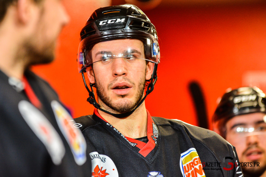 hockey sur glace amiens vs angers j22 kevin devigne gazettesports 81