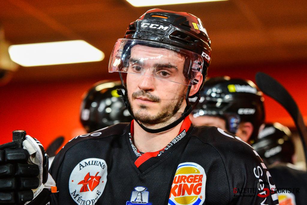 hockey sur glace amiens vs angers j22 kevin devigne gazettesports 82